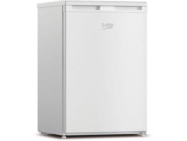 Kühlschrank TSE1284N, 84 cm hoch, 54,5 cm breit, Energieeffizienz: A++, Energieeffizienzklasse A++, BEKO