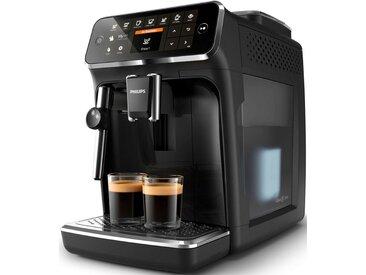 Philips  Kaffeevollautomat 4300 Series EP4321/50, schwarz