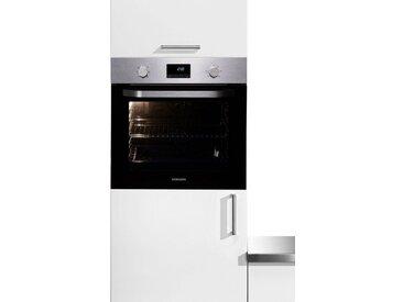 Samsung Einbaubackofen »NV70K1340BS/EG«, Energieeffizienzklasse A, silber