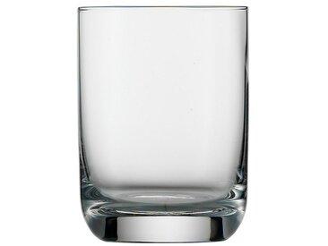 Stölzle Glas »CLASSIC long life« (6-tlg), Saftglas, 170 ml