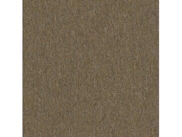 Teppichfliese »Austin«, 50x50x0.4 cm (BxLxH), Yourhome