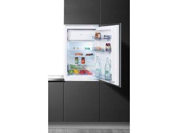 GORENJE Einbaukühlschrank RBI4092P1, 88 cm hoch, 57 cm breit, Energieeffizienz: A++