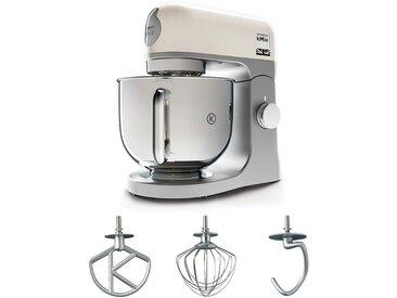 KENWOOD Küchenmaschine kMix KMX 750WH, weiß