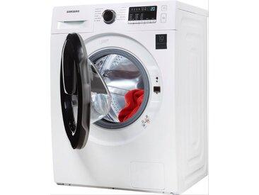 Samsung Waschmaschine WW4500T WW7ET4543AE/EG,  Fassungsvermögen7 kg, Energieeffizienzklasse A+++