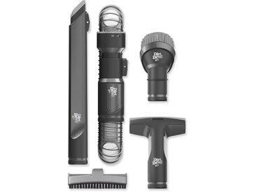 Zubehör-Set M070 Blade Pro-Kit, schwarz, weich, , , DIRT DEVIL