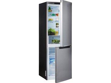 Samsung  Kühl-/Kühl-Gefrierkombination RL30J3015SA, 178 cm hoch, 59,5 cm breit, No Frost, Energieeffizienz: A++, silber, Sterne