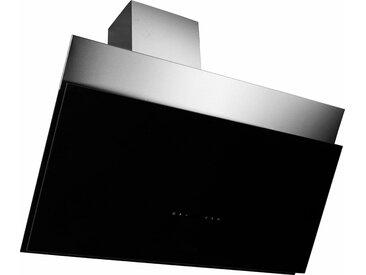 "SIEMENS Kopffreihaube iQ500 ""LC98KPP60"", schwarz, Energieeffizienzklasse: A+"