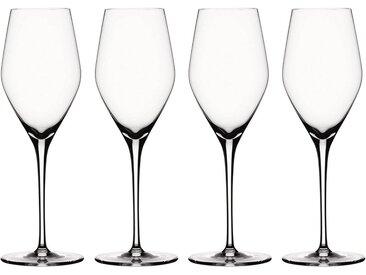 SPIEGELAU Sektglas , transparent, spülmaschinenfest, , , spülmaschinenfest