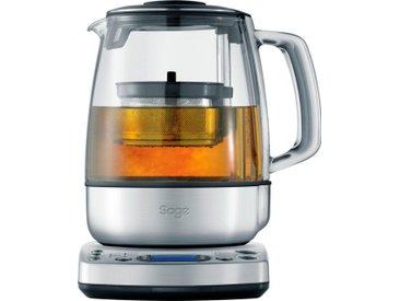 Teekocher The Tea Maker STM800, Sage