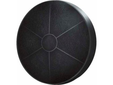 Held Möbel Aktivkohlefilter »9039X«, schwarz
