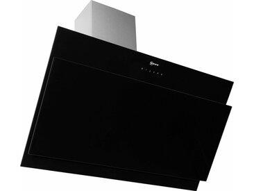 NEFF Kopffreihaube DIHM951S / D95IHM1S0, silber, Energieeffizienzklasse: A
