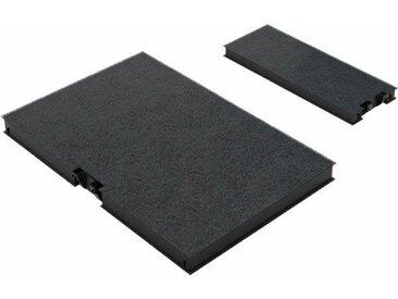 NEFF Aktivkohlefilter Z51AIA0X0, schwarz, 2 St.