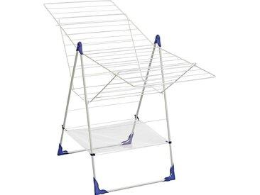 Wäscheständer »Classic 250 Flex«, weiß, Leifheit