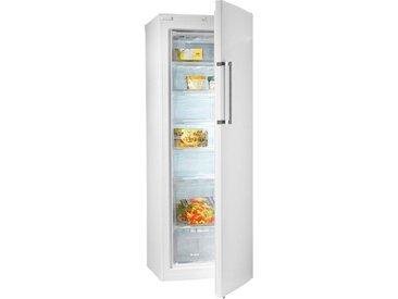 Tiefkühlschrank HGS 17060A2, Hanseatic