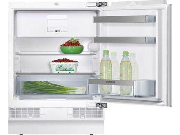 SIEMENS Einbaukühlschrank iQ500 KU15LAFF0, 82 cm hoch, 59,8 cm breit, Energieeffizienz: A++