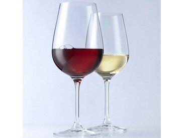 Weißweinglas »Tivoli«, LEONARDO,  spülmaschinenfest