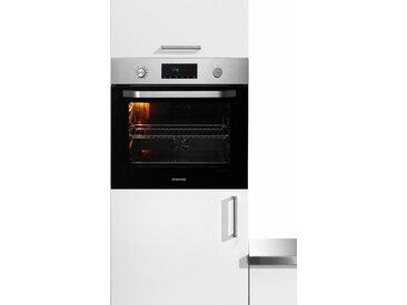 Samsung Einbaubackofen »NV70K2340RS/EG«, Energieeffizienzklasse A, silber