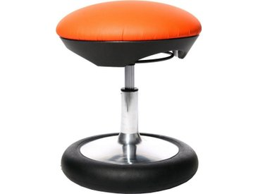 Drehstuhl »Sitness Kid 20«, orange, TOPSTAR
