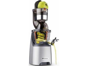 KENWOOD Slow Juicer JMP 800 SI, 240 W