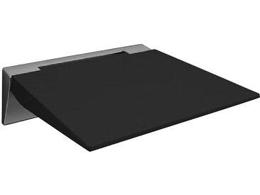 Provex Duschklappsitz Serie 500, belastbar bis 160 kg, TÜV geprüft