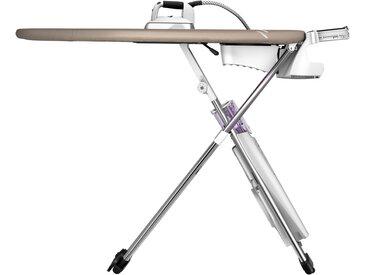 Bügel-System S4A, Material Stoff / Aluminium, LAURASTAR