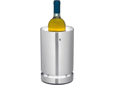 WMF Elektrischer Weinkühler Ambient, mit dekorativem LED-Lichtring