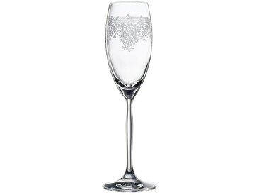 SPIEGELAU Champagnerglas  »Renaissance«, transparent, Spülmaschinengeeignet, , , spülmaschinengeeignet