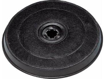 NEFF Aktivkohlefilter Z5101X0, schwarz, 1 St.