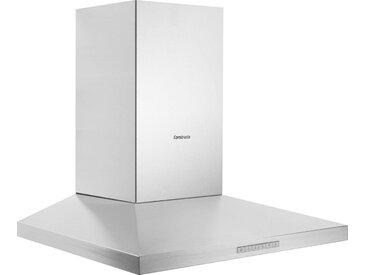 Wandhaube CD626250, silber, Energieeffizienzklasse: A, Constructa