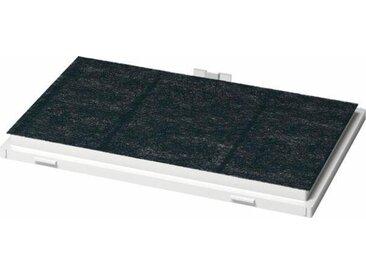 NEFF Aktivkohlefilter Z54TC01X0, schwarz, 1 St.