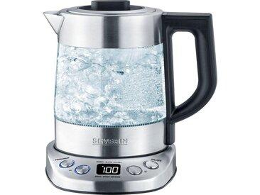 Severin Wasser-/Teekocher WK 3473, 2200 W