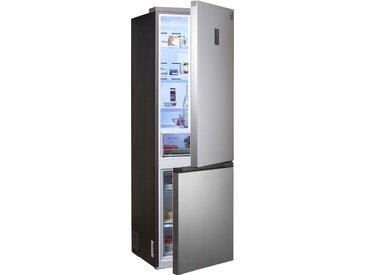 Samsung  Kühl-/Gefrierkombination RL36T670CSA/EG, 193,5 cm hoch, 59,5 cm breit, Energieeffizienz: A+++, Energieeffizienzklasse A+++