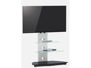 TV-Rack »CU MR 50 LCD CU MR 50 LCD«, schwarz, Jahnke