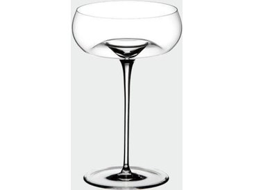 Weinglas , transparent, »Nostalgic«, ZIEHER