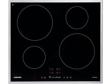 Samsung Induktions-Kochfeld, schwarz