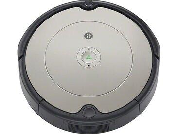 Saugroboter Roomba 698, iRobot