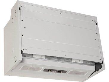 Zwischenbauhaube, 59.8x40x27 cm (BxHxT), Energieeffizienzklasse D, AEG, Material Aluminium