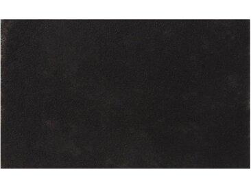 Held Möbel  Kohlefilter CF152, schwarz »UBH5000H«