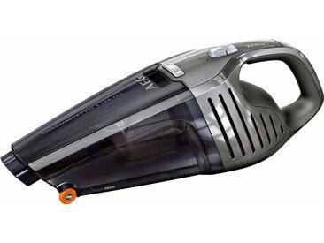 Akku-Handstaubsauger HX6-14TM-W, AEG