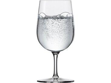 Eisch Gläser-Set »Superior SensisPlus« (4-tlg), bleifreies Kristallglas, 340 ml