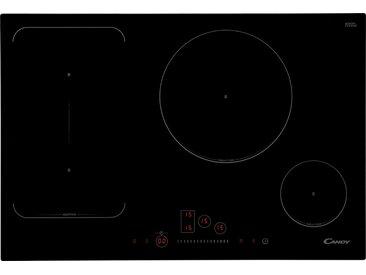 Flex-Induktions-Kochfeld CFI82, schwarz, Candy