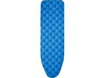 Bügelbrettbezug BT Cotton Comfort Universal, blau, Leifheit