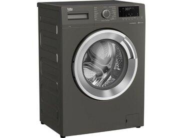 BEKO Waschmaschine WML71463PTEMG1, 7 kg, 1400 U/min, Energieeffizienz: A+++