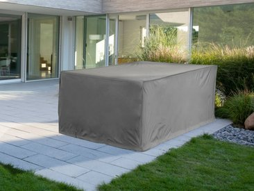 Gartenmöbel-Schutzhülle »Lagos«, 66x130x74 cm (BxLxH), KONIFERA, Material Oxford-Gewebe
