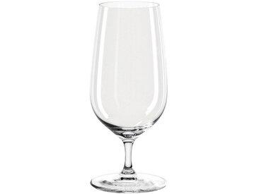 Bier-Glas   »Tivoli«, transparent, Material Klarglas, LEONARDO, spülmaschinenfest