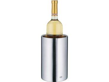 Alfi Wein- und Sektkühler Vino, Edelstahl, mattiert