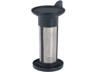 Alfi Permanentfilter aroma compact, Edelstahl, Zubehör für alfi Isolierkanne, für Tee