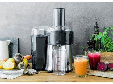 Saftpresse 40117 Vital Juicer Pro, Material Edelstahl / Kunststoff, Gastroback