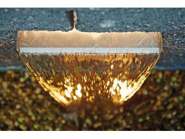 Teichleuchte  »Waterfall Illumination 30«, OASE