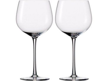 Rotweinglas , transparent, »Jeunesse«, Eisch